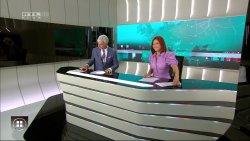 RTL híradó. 2020. 09.07-11  (34).jpg