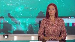 RTL híradó. 2020. 09.07-11  (35).jpg