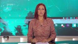 RTL híradó. 2020. 09.07-11  (37).jpg