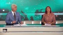 RTL híradó. 2020. 09.07-11  (39).jpg