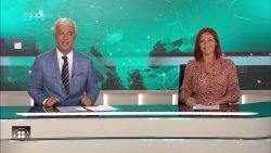 RTL híradó. 2020. 09.07-11  (40).jpg