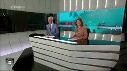 RTL híradó. 2020. 09.07-11  (41).jpg