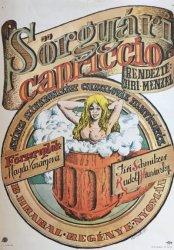 sörgyári capriccio plakát4.jpg