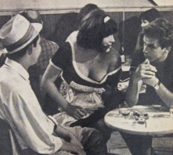 princ, a katona 1966.1.jpg