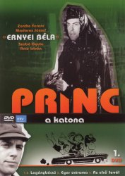 princ, a katona plakát.jpg