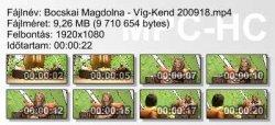 Bocskai Magdolna - Víg-Kend 200918 ikon.jpg
