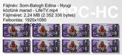 Som-Balogh Edina - Nyugi köztünk marad - LifeTV ikon.jpg