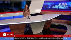 ATV Híradó. 2020. 09.14-09.18  (9).jpg