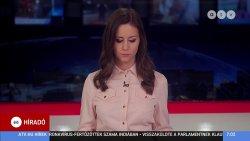 ATV Híradó. 2020. 09.14-09.18  (10).jpg