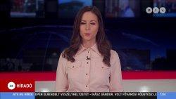 ATV Híradó. 2020. 09.14-09.18  (13).jpg