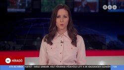 ATV Híradó. 2020. 09.14-09.18  (15).jpg