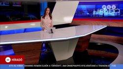 ATV Híradó. 2020. 09.14-09.18  (19).jpg