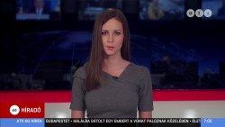 ATV Híradó. 2020. 09.14-09.18  (24).jpg