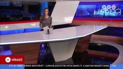 ATV Híradó. 2020. 09.14-09.18  (28).jpg