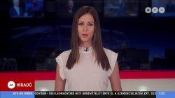ATV Híradó. 2020. 09.14-09.18  (31).jpg