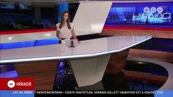 ATV Híradó. 2020. 09.14-09.18  (36).jpg