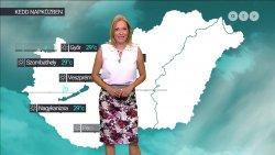 ATV időjárás jelentés. 2020.09.14-19  (4).jpg