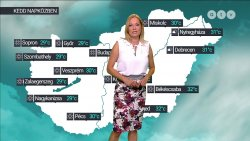 ATV időjárás jelentés. 2020.09.14-19  (5).jpg