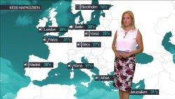 ATV időjárás jelentés. 2020.09.14-19  (7).jpg