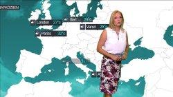 ATV időjárás jelentés. 2020.09.14-19  (8).jpg