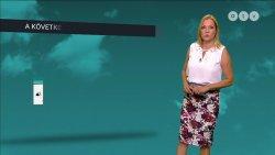 ATV időjárás jelentés. 2020.09.14-19  (9).jpg