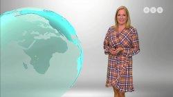 ATV időjárás jelentés. 2020.09.14-19  (12).jpg