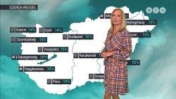 ATV időjárás jelentés. 2020.09.14-19  (13).jpg