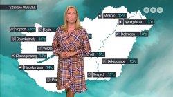 ATV időjárás jelentés. 2020.09.14-19  (15).jpg