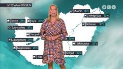 ATV időjárás jelentés. 2020.09.14-19  (16).jpg