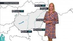 ATV időjárás jelentés. 2020.09.14-19  (19).jpg