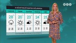 ATV időjárás jelentés. 2020.09.14-19  (21).jpg