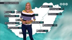ATV időjárás jelentés. 2020.09.14-19  (24).jpg