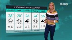 ATV időjárás jelentés. 2020.09.14-19  (27).jpg