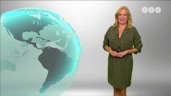 ATV időjárás jelentés. 2020.09.14-19  (28).jpg