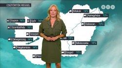 ATV időjárás jelentés. 2020.09.14-19  (30).jpg