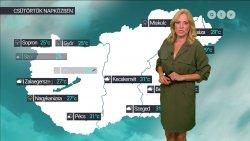 ATV időjárás jelentés. 2020.09.14-19  (32).jpg