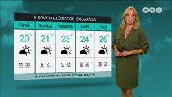 ATV időjárás jelentés. 2020.09.14-19  (35).jpg