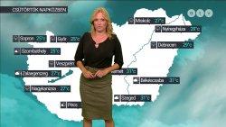 ATV időjárás jelentés. 2020.09.14-19  (36).jpg