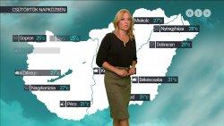 ATV időjárás jelentés. 2020.09.14-19  (37).jpg