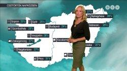 ATV időjárás jelentés. 2020.09.14-19  (41).jpg