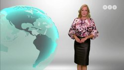 ATV időjárás jelentés. 2020.09.14-19  (42).jpg