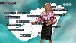 ATV időjárás jelentés. 2020.09.14-19  (43).jpg