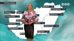 ATV időjárás jelentés. 2020.09.14-19  (45).jpg