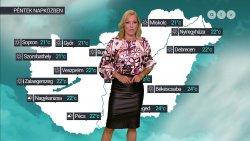 ATV időjárás jelentés. 2020.09.14-19  (46).jpg