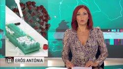 RTL híradó. 2020. 09.14-18  (1).jpg