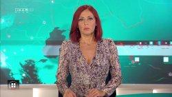 RTL híradó. 2020. 09.14-18  (2).jpg