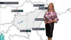 ATV időjárás jelentés. 2020.09.14-19  (49).jpg