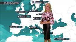 ATV időjárás jelentés. 2020.09.14-19  (50).jpg