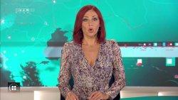 RTL híradó. 2020. 09.14-18  (3).jpg