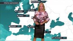 ATV időjárás jelentés. 2020.09.14-19  (51).jpg